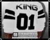 D13l King Sweater W