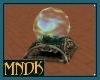 Wizard's Orb