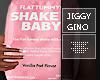 $69   Flat Tummy Shake