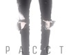 :PCT: Ripped Jeans v1