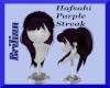 [B]Hafsahi Purple Streal
