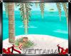 [Sx]Tropical Island