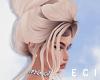 E. Cassia Blonde