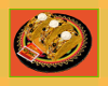 OSP Crunchy Tacos