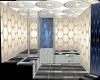 Classic TARDIS room