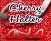 C.D.L.C Cherry