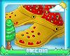 🔻Marvel Crocs