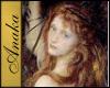 Ophelia (Hamlet) Frame