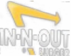 IN-N-OUT BURGER SIGNS