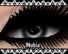 [lNb] Beta eyes grey