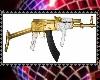 Gun III