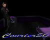 Tw Descendants club C50