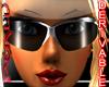 (PX)Derivable Glasses
