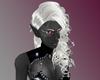 Silver Decadence Mayuna