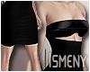 [Is] GALA Short Dress