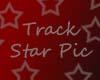 TrackStar Photo