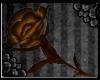 [æ]Sepia Rose