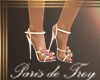 PdT Spring3 Sandal Heels