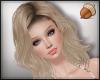 Nilla Silveria Hair