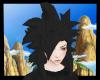SSJ4 Hair[F]