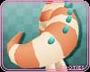 🍊 Cest | Tail 4