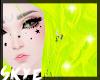 ~S~Neon Wolf*Mine*
