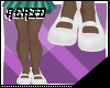 AA+AChannel+Shoes