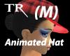 [TR] !Flip Hat! PldBlD*M