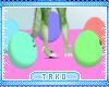T. DRV Dragon Eggs