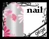 [GG]Nails V8
