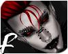 ` SAVAGE - Hair 4