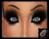 Eyes ~4~ Unisex