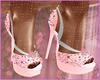 Fairy Princess Boots