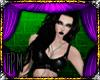 [TPM] Raven Kellie