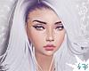Mariah // silver