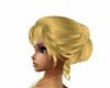 [T] Blonde MicheLe