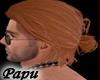 ♂ Lav Hair 2