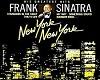 [JACK]Frank New York
