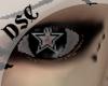 <DSC> Grey Star Eyes F