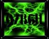 toxic lightning club