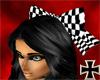 [RC] Checkeredbow