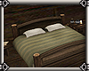 ~E- Pander's Bed Double
