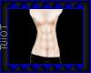 XS Body