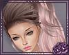 Blushed  Graciela