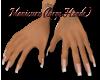 !V! Nails (LH)