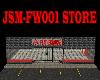 JSM-FW001 STORE