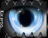 [K] Ren Eyes