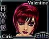 [zllz]Ciria Valentine Pk