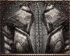 [Ry] IR Armor 2020