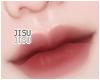 💕 Juice - Apple